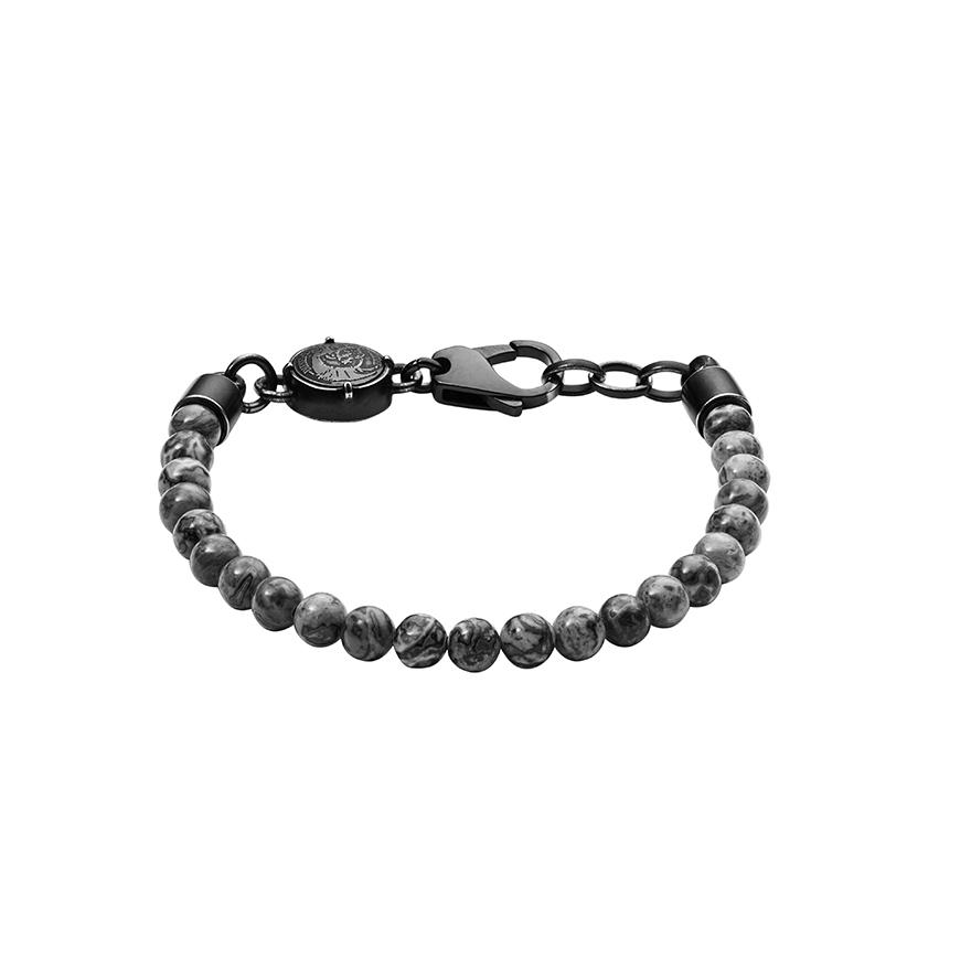 Bracelet pour homme diesel