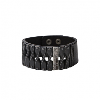 Bracelet Diesel homme DXM0579040
