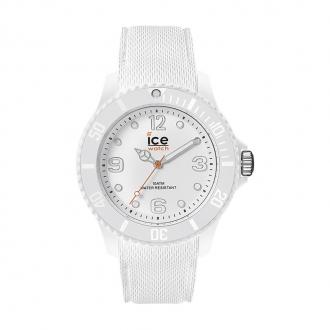 Montre mixte Ice Watch Sixty Nine white large 013617