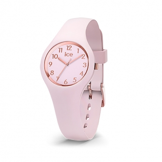 Montre Ice-Watch Glam pastel Pink Lady XS 015346
