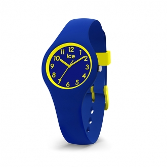 Montre Ice-Watch Ola kids Rocket XS 015350