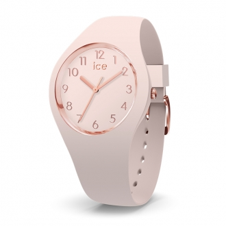 Montre Ice-Watch Glam Colour Nude Small 015330