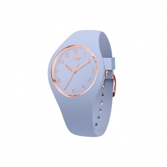 Montre Ice-Watch GLAM COLOUR SKY M 015333