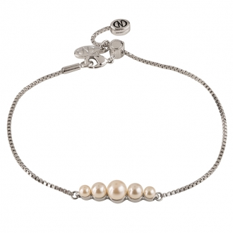 Bracelet Femme Caroline Néron Sphérique 108605210003