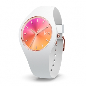 Montre Ice-Watch Sunset California médium 015750