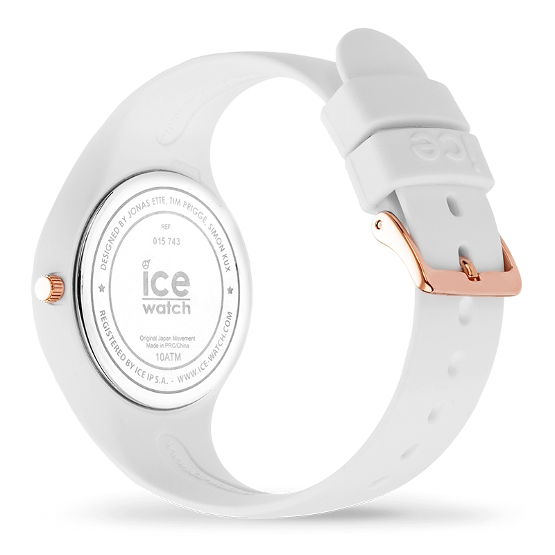 Montre Ice-Watch Sunset Rainbow small 015743