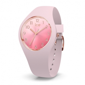 Montre Ice-Watch Sunset Pink small 015742