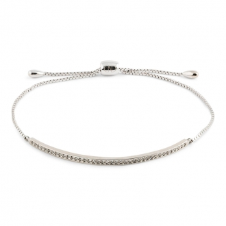 Bracelet Femme Caroline Néron Famous 107221250003