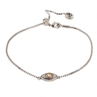 Bracelet Femme Caroline Néron Oeil de l'âme 108508070003