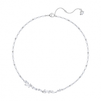 Collier Swarovski Louison 5419235