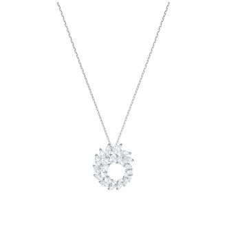Collier Swarovski Louison 5415989