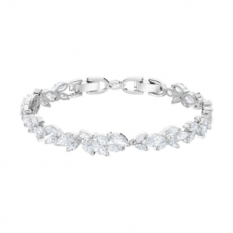 Bracelet Swarovski Louison 5419244