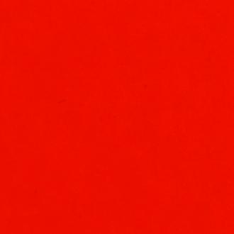 vinyle pour bracelet 14 mm Les Georgettes Rouge translucide 702145884C000