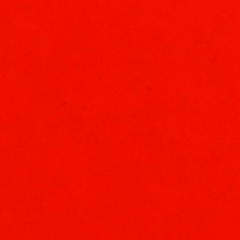 vinyle pour bracelet Small Les Georgettes Rouge translucide 702145884C000
