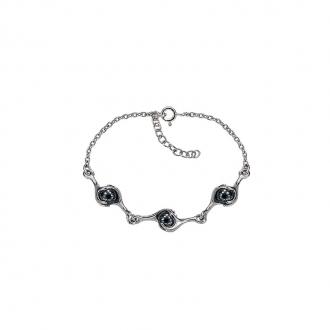 Bracelet Jourdan bijoux HELICE
