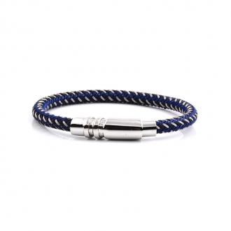 Bracelet Homme Carador KML0806