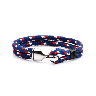 Bracelet Homme Carador Marin