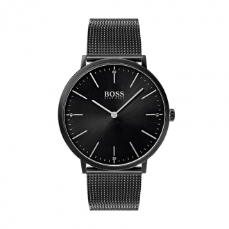 Montre Homme Hugo Boss Horizon 1513542