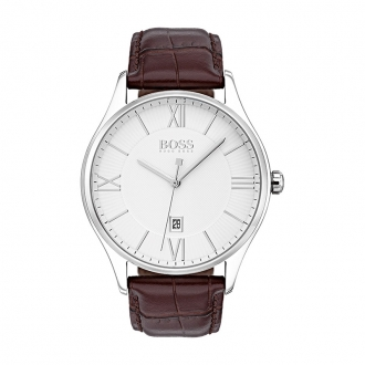 Montre Homme Hugo Boss Governor 1513555