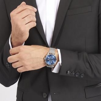 Montre Homme Hugo Boss JET 1513441