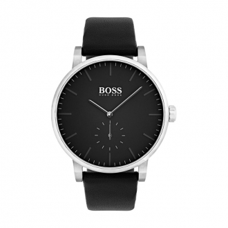 Montre Homme Hugo Boss Essence 1513500