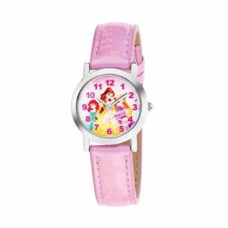 Montre AM:PM Disney I am a Princess