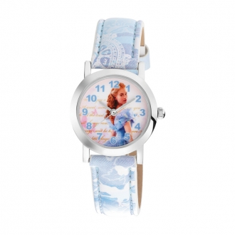 Montre AM:PM Disney Cendrillon