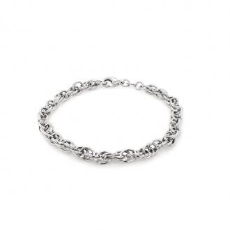 Bracelet Mailel Corde Carador CRD10018