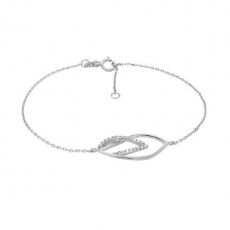 Bracelet Carador Automne BR351