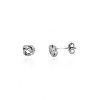 Boucles d'oreilles Carador S124014E6