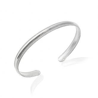 Bracelet Jonc Carador Été indien 72162058