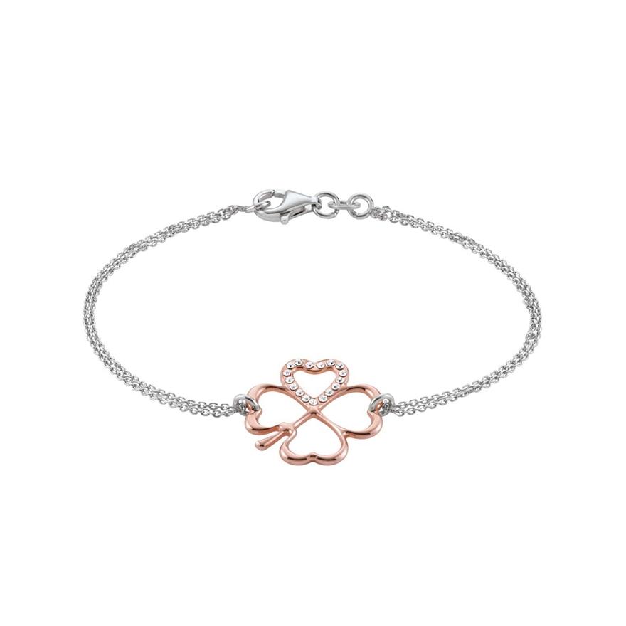Bracelet Jourdan Bijoux INANNA ADY002 ADY 002 pour FEMME ea1dc85ee576