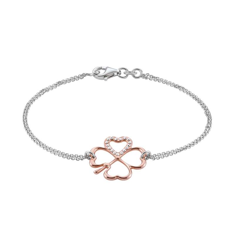 Bracelet Jourdan Bijoux INANNA ADY002