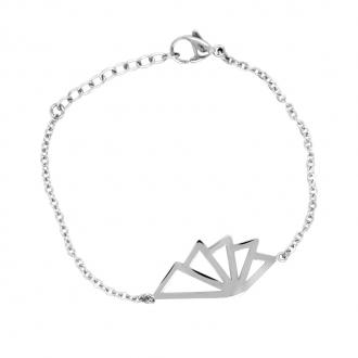 Bracelet Amporelle éventail LSB3320-N