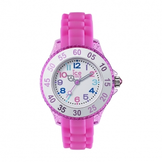 Montre Ice-Watch Ice Princess Pink 016414
