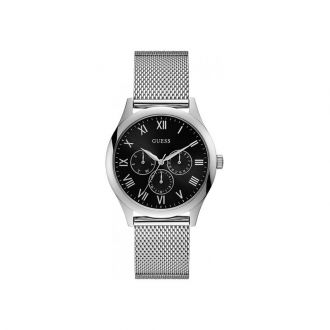 Montre Guess Homme W1129G1