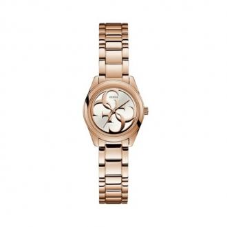 Montre Guess Femme bracelet acier W1147L3