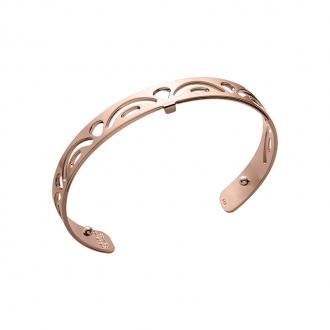 Bracelet Poisson Les Georgettes couleur doré rose 70326024000000