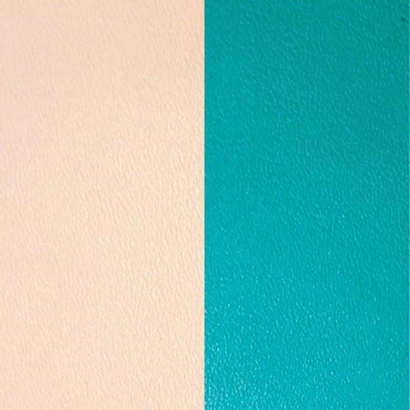 Vinyle pour bague 8 mm Les Georgettes Nude/Aquatic 703315284AX000