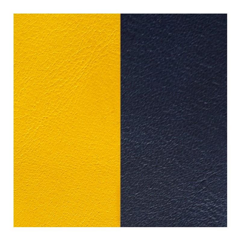 Vinyle pour bague 8 mm Les Georgettes Sun/Marine 703315284A4000