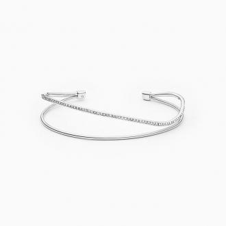 Bracelet femme Skagen Kariana SKJ1144040