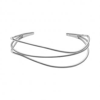 Bracelet Skagen Kariana SKJ1124040