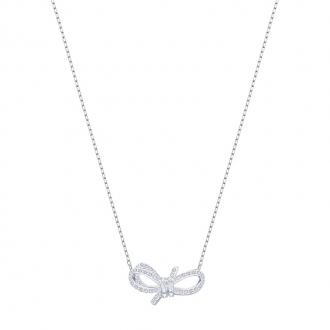 colliers femme - Carador bijoux   montres en ligne 92d283600ad9