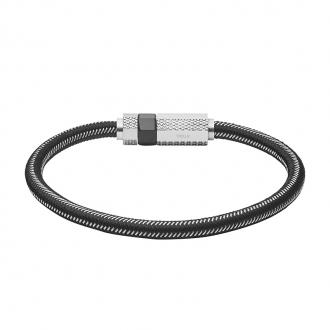 Bracelet Homme Diesel Stackables DX1152040