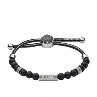 Bracelet Homme Diesel Beads DX1151040