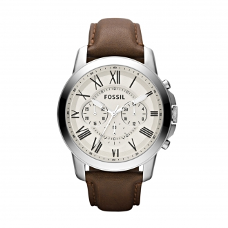 Montre Fossil Grant FS4735IE