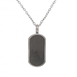 mieux aimé prix abordable moderne et élégant à la mode COLLIERS ET CHAINES - Carador bijoux & montres en ligne