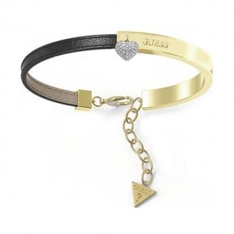 Coffret cadeau bracelet Guess My Gift for you UBS28015