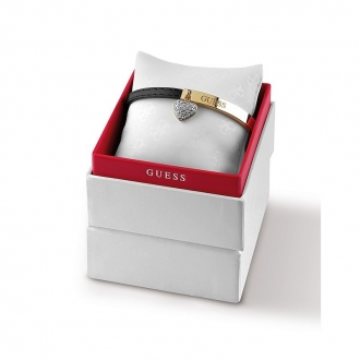 Coffret cadeau bracelet Guess My Gift for you UBS28015