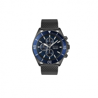 Montre Homme Hugo Boss Ocean 1513702